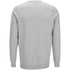 Animal Men's Payne Sweatshirt - Grey Marl: Image 2