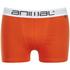 Animal Men's Block 3 Pack Boxers - Multi: Image 2