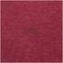 Animal Men's Latimo Hoody - Rio Red Marl: Image 3