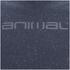 Animal Men's Spacey T-Shirt - Total Eclipse Navy: Image 3