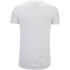 Terminator Men's CSM 101 T-Shirt - White: Image 4