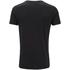 Aliens Men's This Time It's War T-Shirt - Black: Image 4