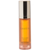 Shiffa Rejuvenating Ampoule 15ml: Image 1