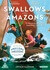 Swallows and Amazons: Image 1