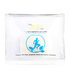 The Konjac Sponge Company 100% Pure Running Man Sports Sponge: Image 1