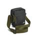 Lacoste Men's Vertical Camera Case - Black: Image 3