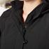 Canada Goose Women's Kensington Parka - Black: Image 5