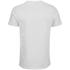 Jack & Jones Men's Core Atmosphere T-Shirt - Blanc De Blanc: Image 2