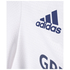 adidas Women's Team GB Replica Cycling Short Sleeve Jersey - White: Image 4