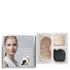 Gift Set Anti-Ageing Iluminage Deluxe- M-L (Valeur85 £): Image 2