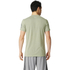 adidas Men's Prime Training T-Shirt - Green: Image 3