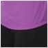 adidas Women's Sequencials Climalite Running Long Sleeve T-Shirt - Purple: Image 6