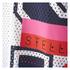 adidas Women's Stella Sport Mesh Training T-Shirt - White: Image 5