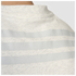 adidas Men's HVY Terry Training Tank Top - White: Image 6