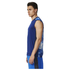 adidas Men's Cool 365 Training Sleeveless T-Shirt - Blue: Image 2