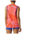 adidas Women's Stella Sport Cotton Training Tank Top - Pink: Image 3