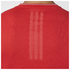 adidas Men's Supernova Long Sleeve Running T-Shirt - Red: Image 6