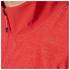 adidas Men's Supernova Storm Running Jacket - Red: Image 3