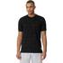 adidas Men's Graphic DNA Training T-Shirt - Black: Image 1