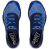 Under Armour Men's Charged Bandit 2 Running Shoes - Ultra Blue/Midnight Navy: Image 5
