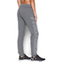 Under Armour Women's Favourite Fleece Pants - Carbon Heather: Image 4