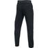 Under Armour Men's Swacket Pants - Black: Image 2