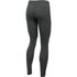 Under Armour Women's Favorite Leggings - Carbon Heather: Image 2