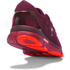 Under Armour Men's SpeedForm Slingshot Running Shoes - Systematic/Cardninal: Image 3