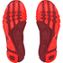 Under Armour Men's SpeedForm Slingshot Running Shoes - Systematic/Cardninal: Image 5