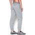 Under Armour Women's Swacket Pants - Steel: Image 4
