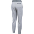 Under Armour Women's Swacket Pants - Steel: Image 2
