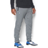 Under Armour Men's Swacket Pants - Steel: Image 3