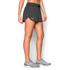 Under Armour Women's Tech Twist Shorts - Black: Image 3