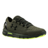 Under Armour Men's SpeedForm Slingshot Running Shoes - Downtown Green: Image 2