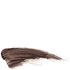 benefit Roller Lash Mascara 8.5g - Brown: Image 3
