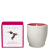 Harlequin Amazilia Tuberose and Rose Petals Reed Tumbler Candle: Image 1