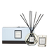 Stoneglow Sea Salt and Oakmoss Candle and Reed Gift Set: Image 1