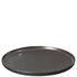 Broste Copenhagen Esrum Night Dinner Plate (Set of 4): Image 1