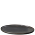 Broste Copenhagen Esrum Night Serving Plate: Image 1