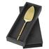 Broste Copenhagen Rose Gold Cake Knife: Image 1