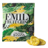 Emily Fruit Crisps Crunchy Banana: Image 1