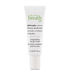 Philosophy Take A Deep Breath Eye Cream 15ml: Image 1