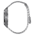 Nixon The Time Teller Watch - White: Image 2