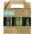 Paul Mitchell Give Tingle Gift Set: Image 1