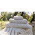 Graccioza Cottage Towel  Bath Sheet: Image 2