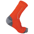 Sportful Merino Wool 16 Socks - Red: Image 1