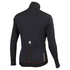 Sportful R & D Light Jacket - Black: Image 2