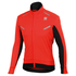 Sportful R & D Zero Jacket - Red: Image 1