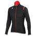 Sportful Fiandre NoRain Jacket - Black: Image 1
