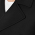 PS by Paul Smith Men's Double Breasted Coat - Navy: Image 5